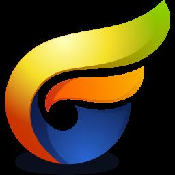qq游戏平台WeGame安卓appv5.5.3  最新版