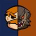 花椒狼人杀V1.0 安卓版