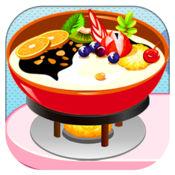 IOS我要成为超级大厨游戏官方版