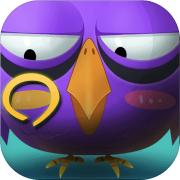 天天找茬休闲游戏v1.1 最新版