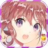 兵器少女安卓版1.0.5最新版