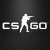 CSGO国服实名认证反外挂申请工具
