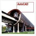 Autocad2008中文版x86