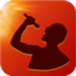 k歌达人mac版5.3.20