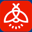 火萤视频桌面app