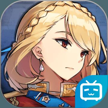 碧蓝航线安卓版3.3.1最新版