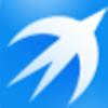 迅雷快鸟pc客户端4.5.3.8官方版