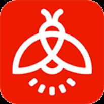 火萤视频桌面手机安卓版v1.0 最新app