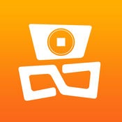 有品钱包app下载手机版v1.2.4 官方版