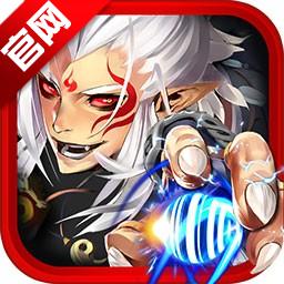 剑尊手游v1.0.0 安卓版