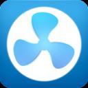 酷闪风扇1.4.0安卓版