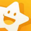 2017年小米6发布会直播app