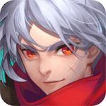 幻想神域启源女神ios版1.3.5 苹果版
