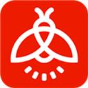 火萤视频桌面官方appv1.0.0官方最新版