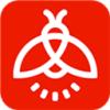 火萤视频桌面官方app