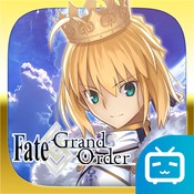 fgogo抓英灵appv1.0安卓版