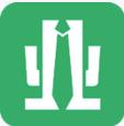 保险展业家app