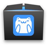 upupoo安卓版v1.1.0.20手�C版
