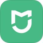 米家ios版v3.14.0 苹果版