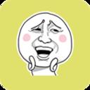 人人斗图1.0.0安卓版