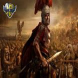 罗马全面战争1.74