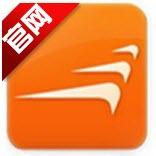 风行视频3.2.1.1官方版