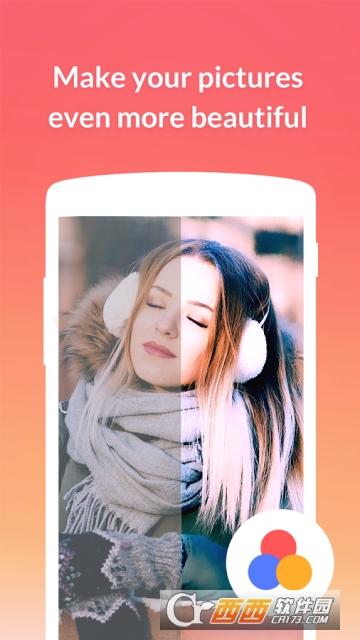 My Camera app安卓版 v1.0.2 手机版