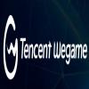 腾讯WeGame平台正式版
