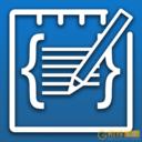 C++编辑器5.5安卓版