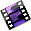AVS Video Editor&和谐补丁