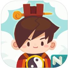 妖怪手帐安卓最新版1.8.0.0官方版