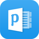 轻快PDF阅读器1.0安卓版