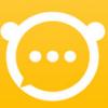 静静app安卓版v5.0.01
