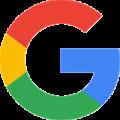 谷歌云端语音识别服务软件v1.0安卓最新版