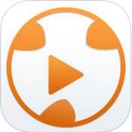 易见直播app破解版v1.2安卓版