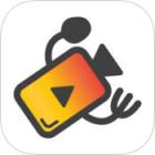 味库美食app ios版v4.1.2 苹果版