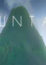 山Mountain 简体中文硬盘版