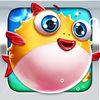猎鱼捕鱼合集手游v8.0.22.3.0 安卓版