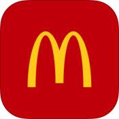 麦当劳官方手机订餐APP安卓版V5.8.8.0