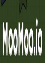 moomoo.io 网页版