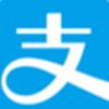 支付宝10.1.90官方版官方正式版