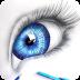 绘画涂鸦app手机版