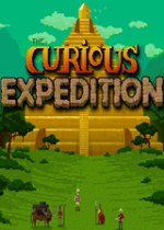 奇妙探险队The Curious Expedition