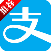 支付宝小米8探索版app