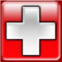 SuperRecovery(超级硬盘数据恢复)