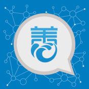 新东方乐听app1.0.0安卓版
