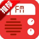 蜻蜓fm7.1.7官方安卓版