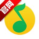 QQ音乐30元开1月超会+红钻+豪华绿钻+音乐包官方安卓版