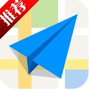 高德地图谷歌市场版app