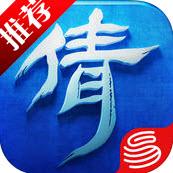 倩女幽魂手游网易版1.3.3 安卓版